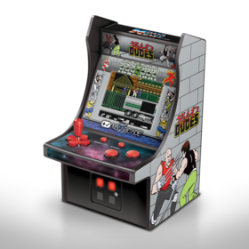 micro-jugador-bad-dudes-retro