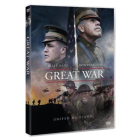la-gran-guerra-dvd