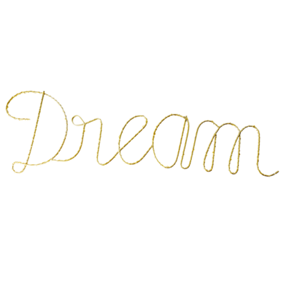 arroz-led-sign-in-dream