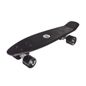 outsiders-retro-skateboard-abec-5-black