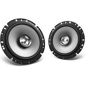 altavoces-coche-kenwood-kfc-s1756-300-w-165-mm