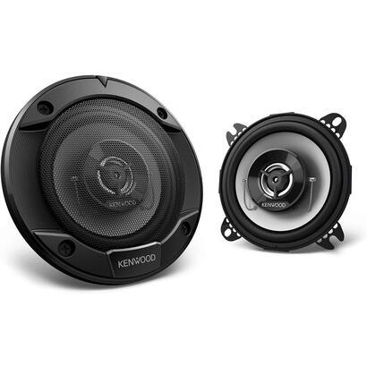 altavoces-coche-kenwood-kfc-s1066-200-w-100-mm