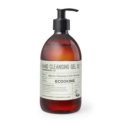 ecooking-gel-limpiador-de-manos-60-alcohol-02-500-ml