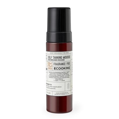 ecooking-mousse-autobronceador-200-ml