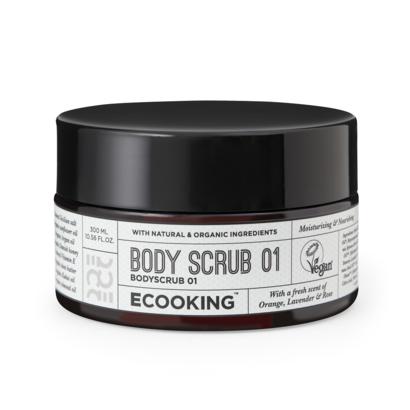 ecooking-exfoliante-corporal-01300-gr