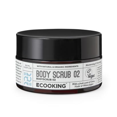 ecooking-exfoliante-corporal-02-300-g
