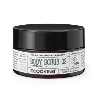 ecooking-exfoliante-corporal-03-300gr