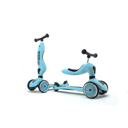 scoot-ride-highwaykick1-2w1-blueberry-96352