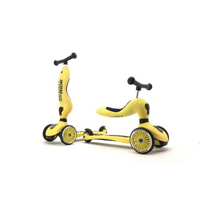 scoot-ride-highwaykick1-2w1-lemon-96354
