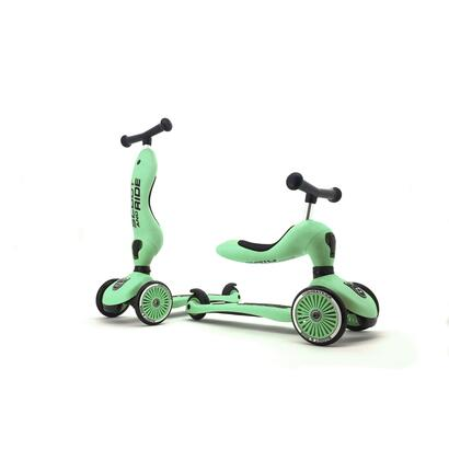scoot-ride-highwaykick1-2w1-kiwi-96355