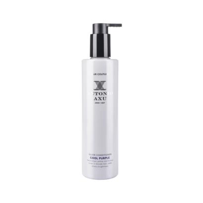 antonio-axu-acondicionador-silver-cool-purple-300-ml