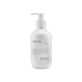 meraki-pure-hand-lotion-275-ml-mkas94-309770094