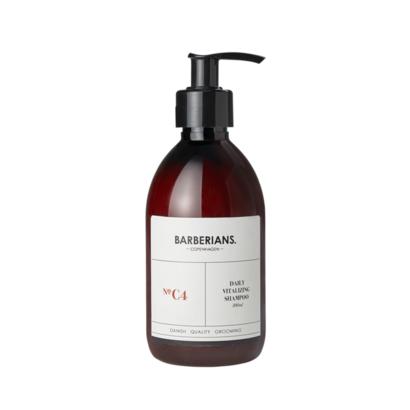 barberians-copenhagen-champu-revitalizante-suave-300-ml