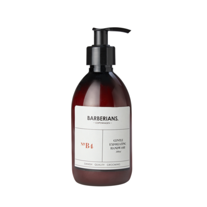 barberians-copenhagen-jabon-de-manos-exfoliante-suave-300-ml