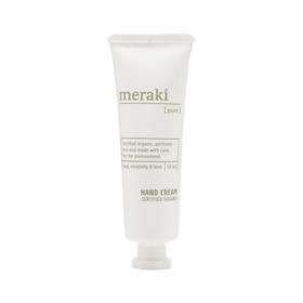 meraki-pure-hand-lotion-50-ml-mkas95-309770095