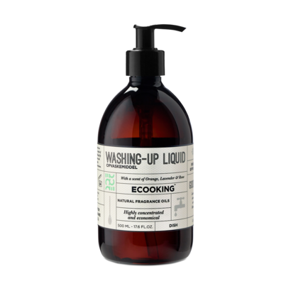 ecooking-detergente-liquido-500-ml