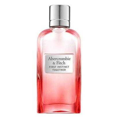 abercrombie-fitch-first-instinct-together-for-her-edp-50-ml
