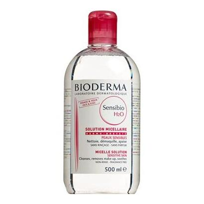 bioderma-crealine-h20-solution-micellaire-peaux-sensibles-500-ml