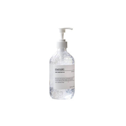 meraki-gel-desinfectante-para-manos-con-80-de-alcohol-490-ml-309770005