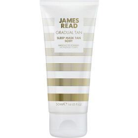 james-read-gradual-tan-mascarilla-para-dormir-bronceado-corporal-50-ml-tamano-viaje