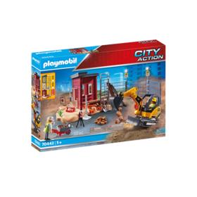 playmobil-excavadora-pequena-70443