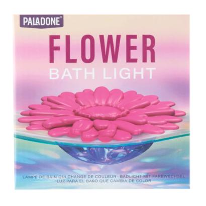 luz-de-bano-de-flores-pp6644