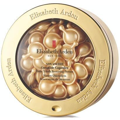 elizabeth-arden-advanced-ceramide-capsules-daily-youth-restoring-serum-60-pcs