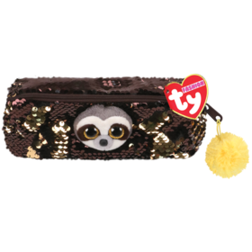 ty-fashion-sequins-pencil-bag-dangler-sloth