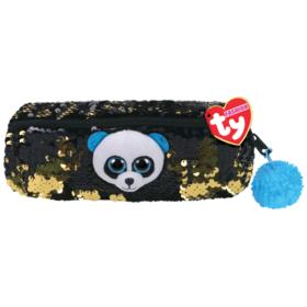 ty-fashion-sequins-pencil-bag-bamboo-panda