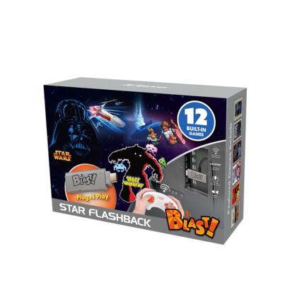 star-flashback-blast