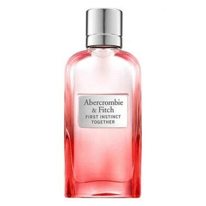 abercrombie-fitch-first-instinct-together-for-her-edp-100-ml