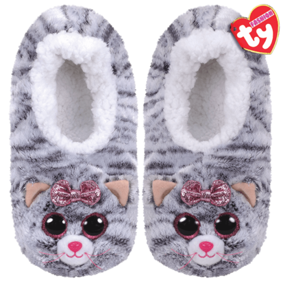 ty-plush-pantuflas-kiki-the-cat-tamano-36-38-ty95360