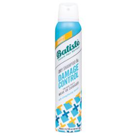 batiste-dry-shampoo-damage-control-200-ml