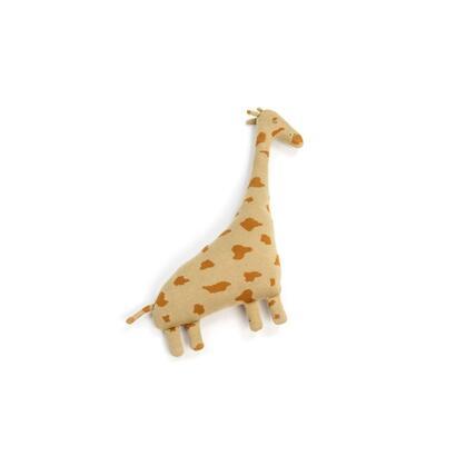 smallstuff-cojin-animal-de-juguete-hazel-jirafa