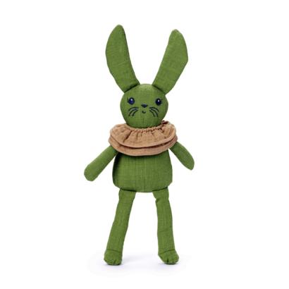 elodie-details-animal-de-peluche-pauline-verde-que-hace-estallar