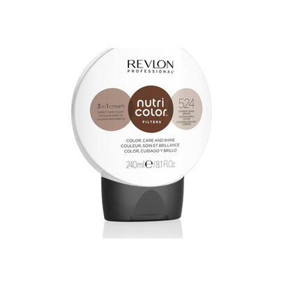 revlon-nutri-color-filters-tonificante-240-ml-524-coopery-pearl-brown