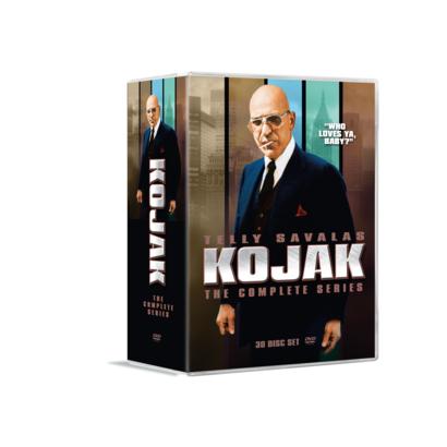 temporada-de-kojak-completa-s1-5