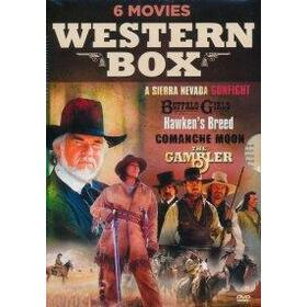 western-box-un-tiroteo-en-sierra-nevada-buffalo-girls-commanche-moon-hawkens-breed-gambler