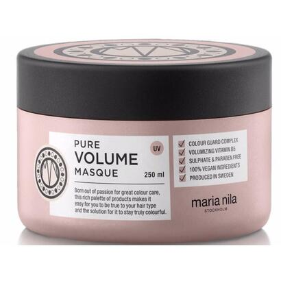 maria-nila-pure-volume-masque-250-ml