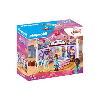 playmobil-miradero-tack-shop-70695