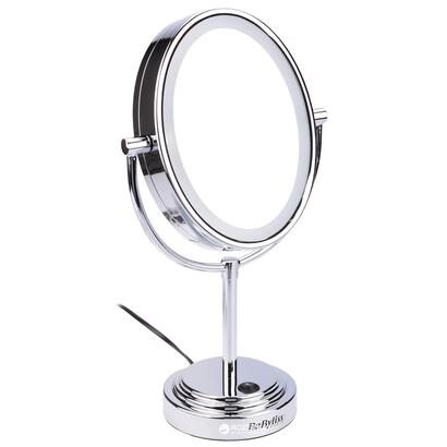 cosmetic-mirror-babyliss-8437e