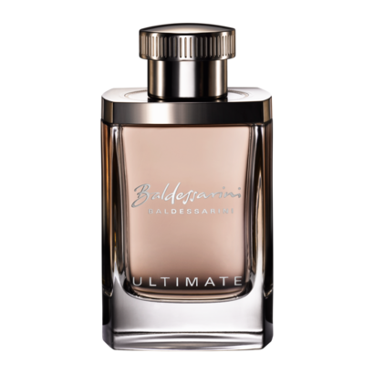 baldessarini-ultimate-90ml