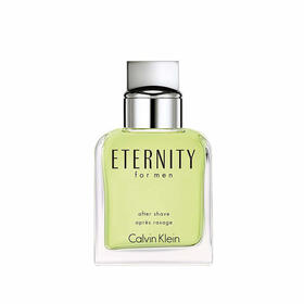 calvin-klein-eternity-for-men-aftershave-100-ml