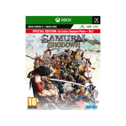 samurai-shodown-special-edition-xonexsx