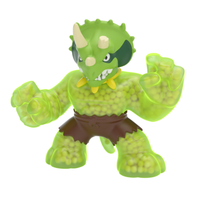 goo-jit-zu-fighters-s3-paquete-individual-tritops-the-tricerotops-40-00755d