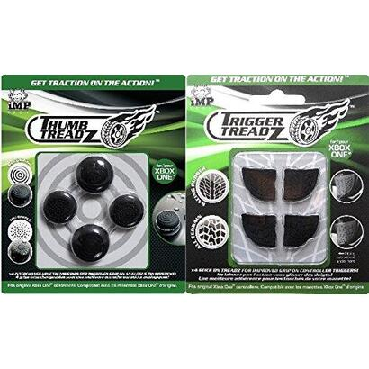 trigger-treadz-multiplayer-thumb-trigger-grips-pack-xbox-one