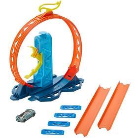 hot-wheels-paquete-de-impulso-de-bucle-ilimitado-track-builder-glc90