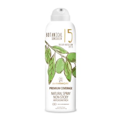 australian-gold-botanical-sunscreen-spray-spf-15-177-ml