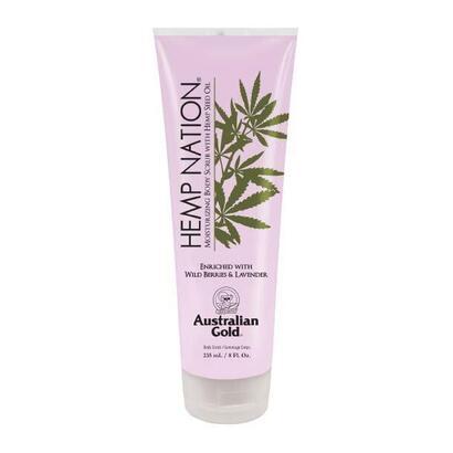australian-gold-exfoliante-corporal-hemp-nation-wild-berries-lavender-235-ml