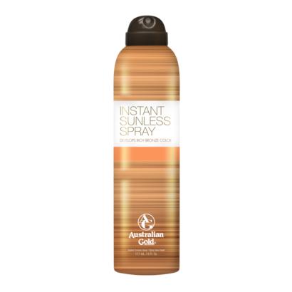 australian-gold-instant-sunless-spray-177-ml